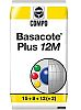 basacote-plus-12m-preview.jpg