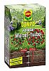 compo-agrosil-wurzel-turbo-700g-preview.jpg
