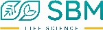 logo-sbm-life-science.jpg