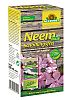 neem-plus-schaedlingsfrei-100ml-preview.jpg