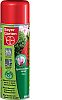 BAYER GARTEN Spinnmilbenspray Plus, 500ml